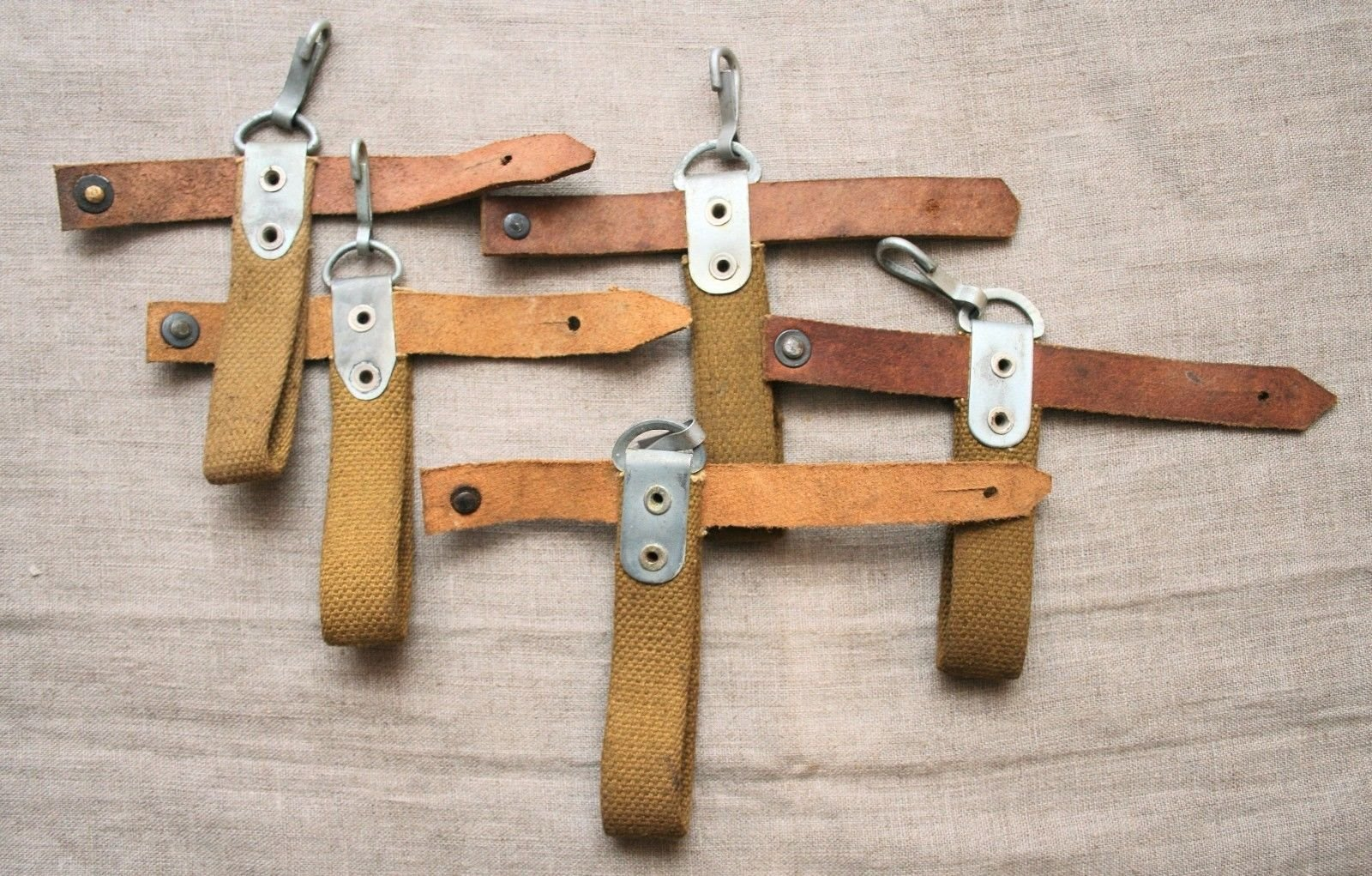 Russian fabric and leather hanger 14jpg.jpg
