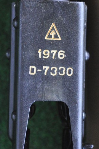 Romanian PSL Rifle serial number.jpg