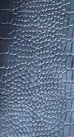 Embossed leather.jpg